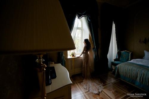 Irina Skripnik Weddings 01208
