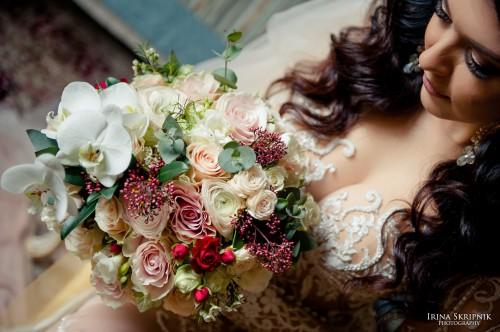 Irina Skripnik Weddings 01209