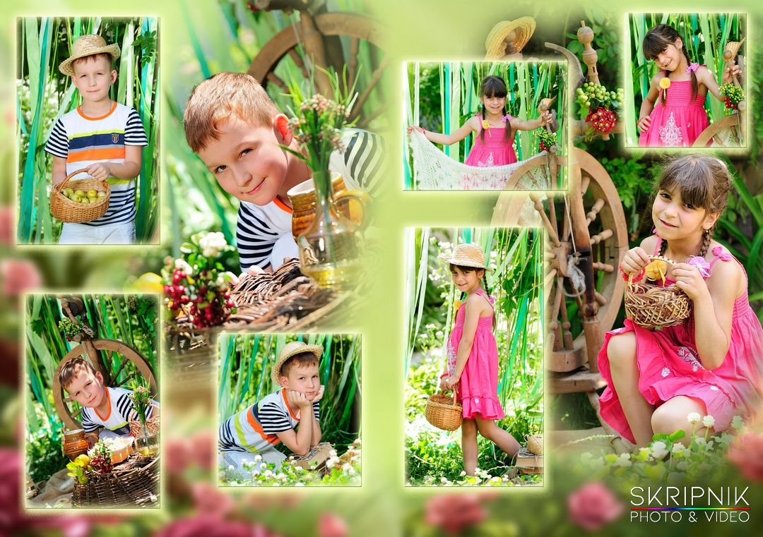 Irina Skripnik Photography 70045