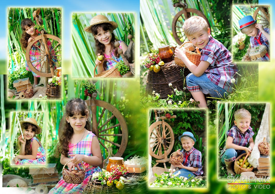 Irina Skripnik Photography 70049