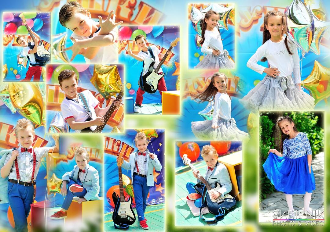 Irina Skripnik Photography 70050