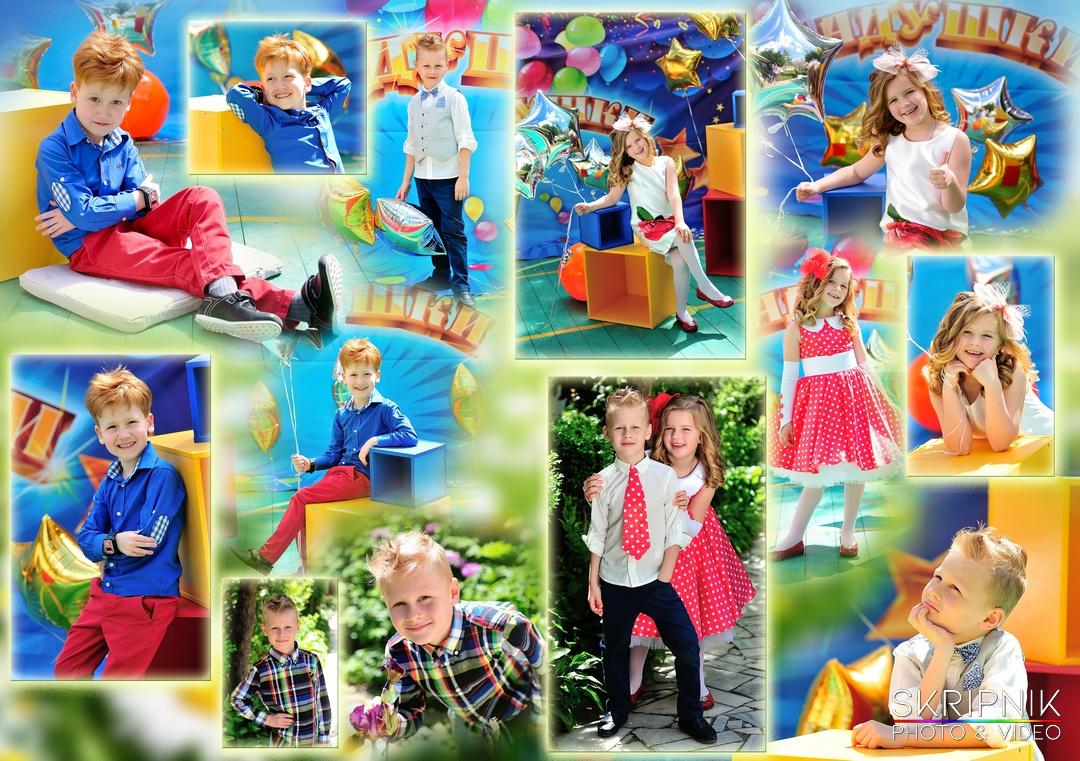 Irina Skripnik Photography 70055