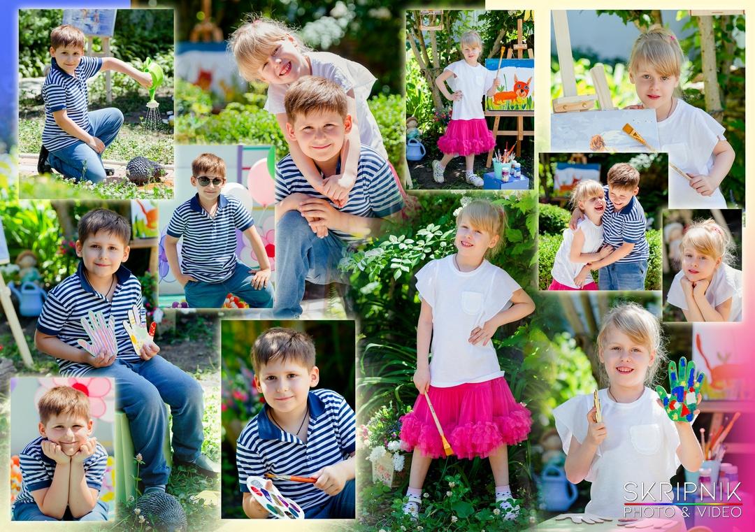 Irina Skripnik Photography 70064
