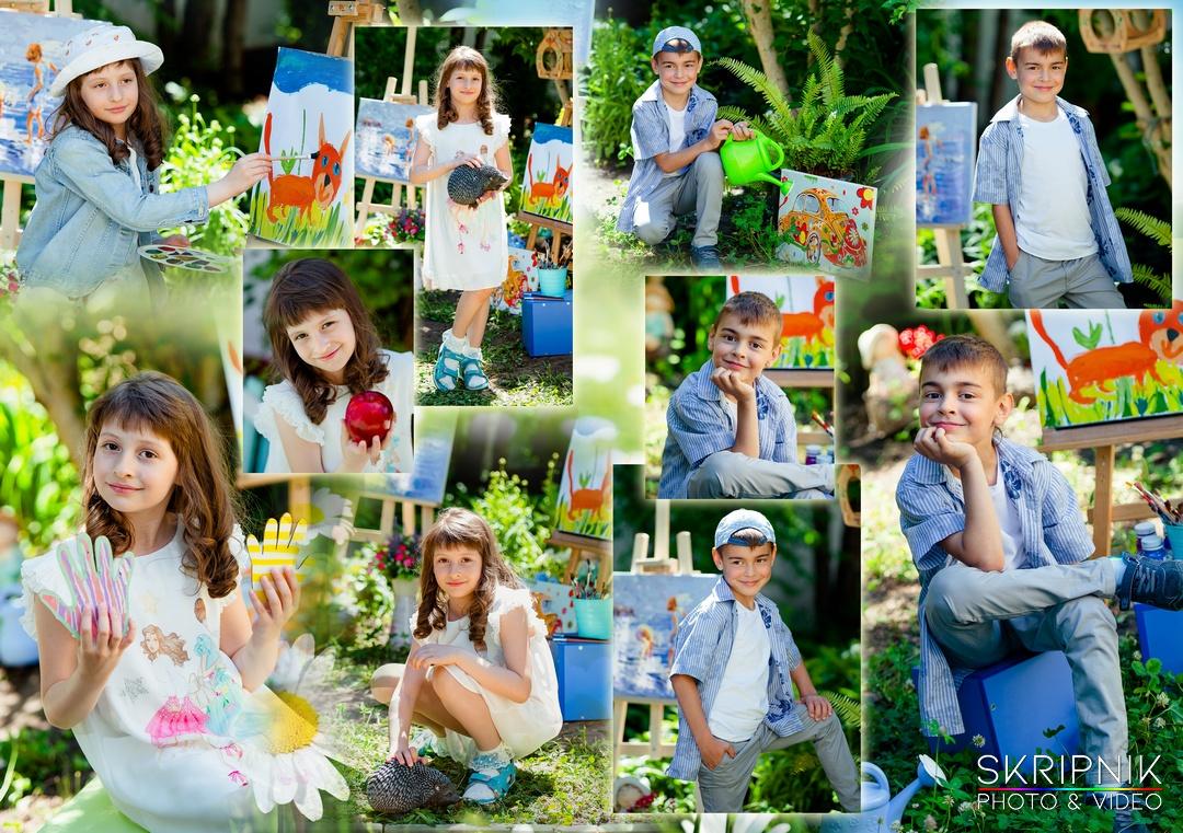 Irina Skripnik Photography 70067