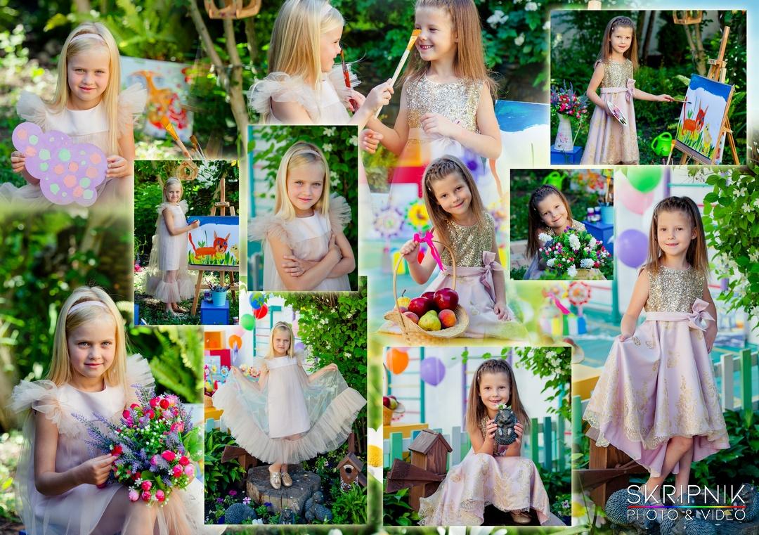 Irina Skripnik Photography 70068