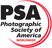 photographic-society-of-america