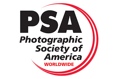 photographic-society-of-america1