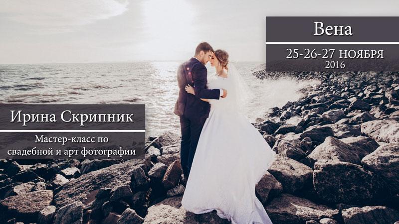 vienna_mains_rus